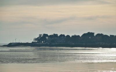 Saint-Nazaire (Loire-Atlantique)